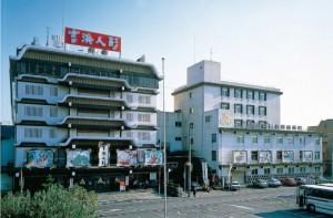 愛知県:高浜市 碧南市 刈谷市 知立市 安城市  サービス始まりました。